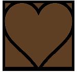 Anna's Kaffemuffins