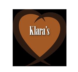AA2016-Hjerte-Klara