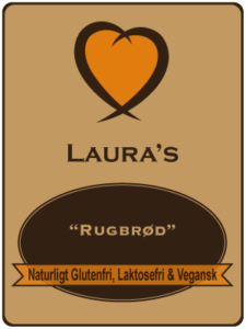Thunberg-Produkt-Laura