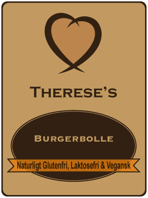 Thunberg-Produkt-Therese