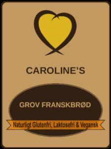 carolines-grov-franskbroed