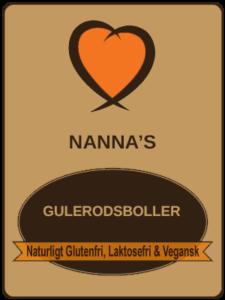 nanna-gulerodsboller