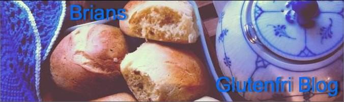 brians-glutenfri-blog