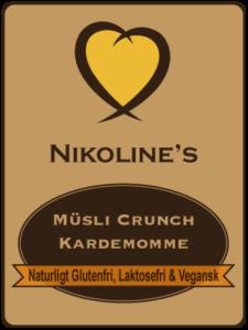 Thunberg-Produkt-Nikoline