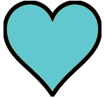 Camilla's Paninibrød