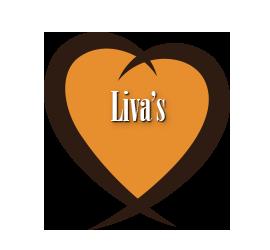 AA2016-Hjerte-Liva
