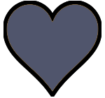 Filippa's Blåbærmuffins