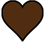 Frederikke's Banankage med chokolade