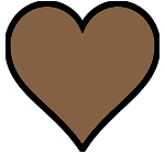 Olivia's Kakaomuffins
