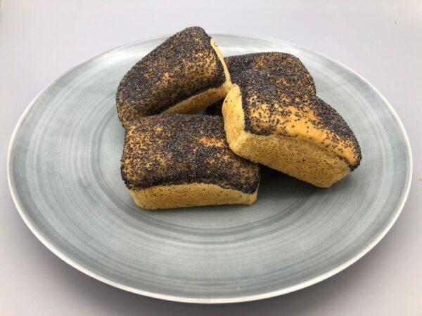 Naturligt glutenfri, laktosefri og veganske håndværkere
